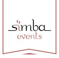 logo_simba_events