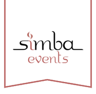 logo_simba_events